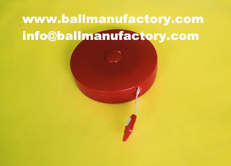 sell plastic measuring tape for boules bowl game