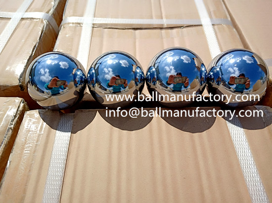 supply Chinese ball for hand therapy