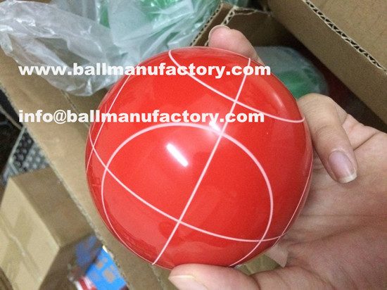 supply outdoor games bocce ball sets