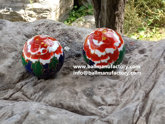 Gifts for women,recovery  balls,hand balls